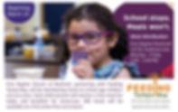Kids Meal Distribution.jpg