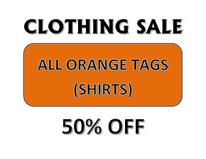 Clothing Orange Tag-page-001.jpg