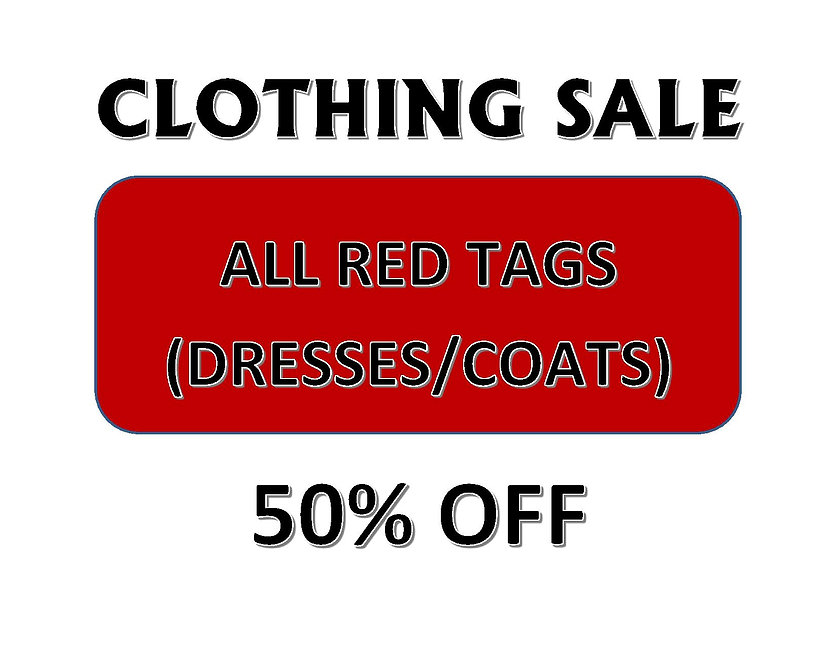 Clothing Red Tag-page-001.jpg