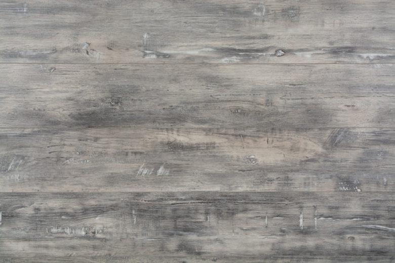 bl-pl_carbonized-driftwood_lzlm9012-1a_2