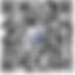 Screen Shot 2019-04-05 at 3.46.39 PM.png