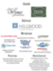 Gala 2019 Sponsors on white background.p
