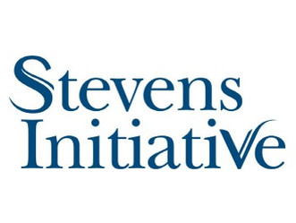 MLI Receives Grant from the Stevens Initiative to Connect Youth in the U.S. and Yemen