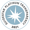 guidestar-platinum-seal-2021-cmyk.png