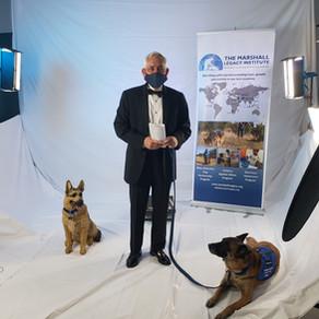 23rd Anniversary Clearing the Path Virtual Gala