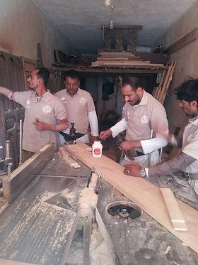 Carpentry-Course-4.jpg