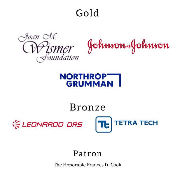 Gala 2021 Sponsors ao 072821_edited.jpg