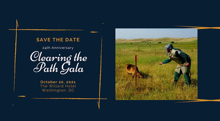 2021 Save the Date for the Gala v4.png