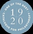 2019-20-Catalogue-for-Philanthropy-Stamp