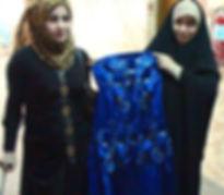 Iman_Iraq-no-text-1024x538_edited.jpg
