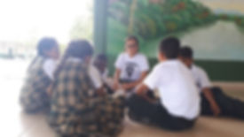 Diocesano learning session.jpg