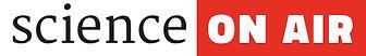 Logo Science ON AIR rood.jpg