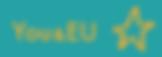 You&EU logo Jan 19 long 2.png