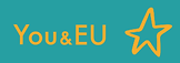 You&EU logo Jan 19 long 2.png
