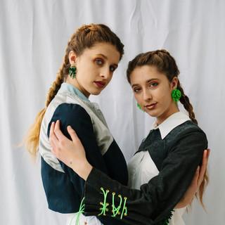 Fall Fashion 2018