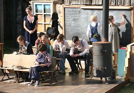 Schoolhouse.jpeg