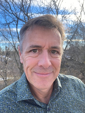Frank Flynn.JPG