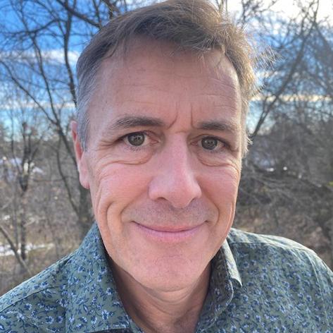 Frank Flynn