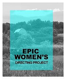EWD Logo.jpg