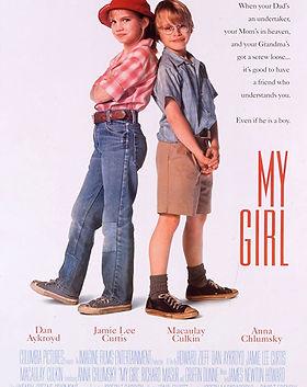 My Girl poster.jpg