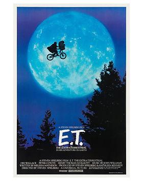 E.T. Poster.jpg