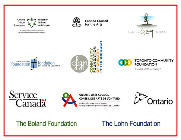 Foundation logos 2020.jpg