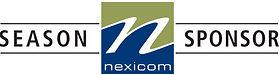 Nexicom_season_sponsor.jpg