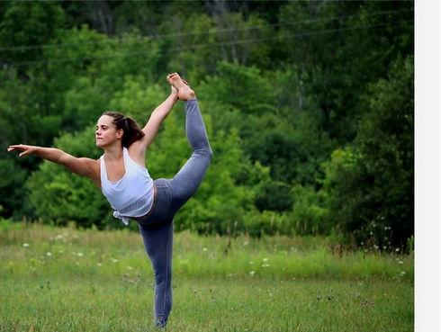 Yoga2_edited_edited_edited_edited.jpg