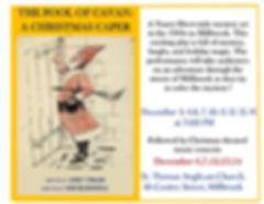 web slide fool of cavan.jpg