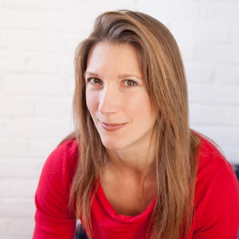 Jennifer Elchuk