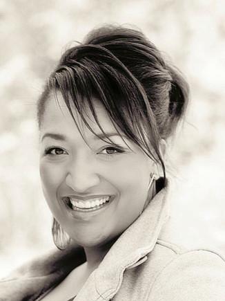Alexis Bradley
