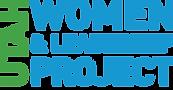 uwlp_logo.png