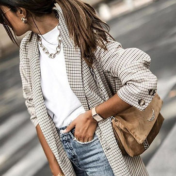 conseil-image-style-personal-shoper-styl