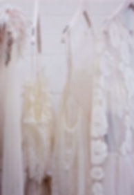 boudoir-maud-montbeliard-conseil-image-m