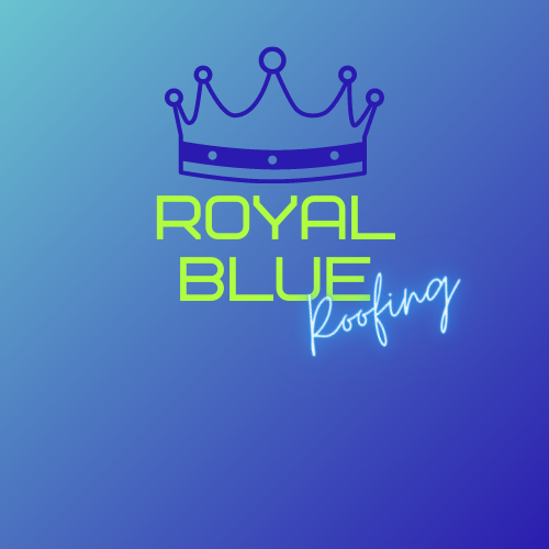 Client-Royal-Blue-Roofing-Logo.png