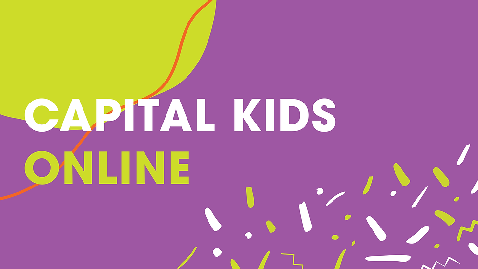 Kids Online_Website - Kids.png