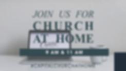 Website Sunday Online_Webpage welcome.pn