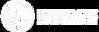 04-IDF-logo_edited.png