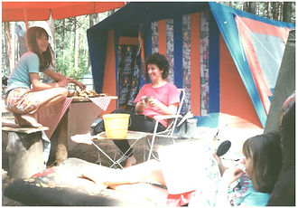 1993-Jezioro-Gim-Kasia-Kopanska.jpg