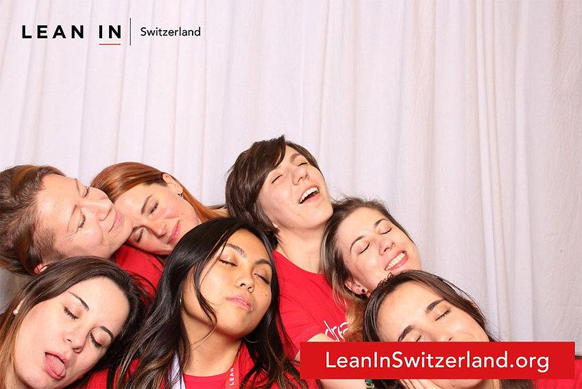 littleladyfunk_leanin_conference_6a.jpg