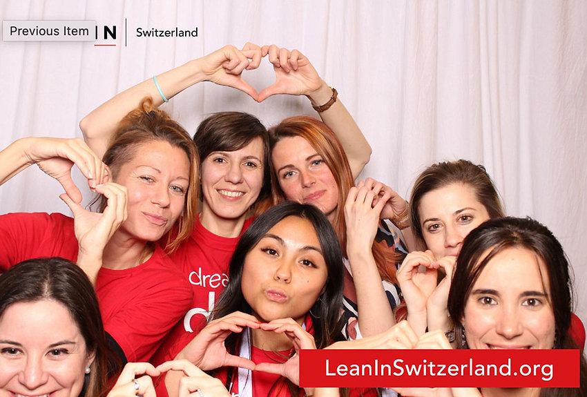 littleladyfunk_leanin_conference_7a.jpg
