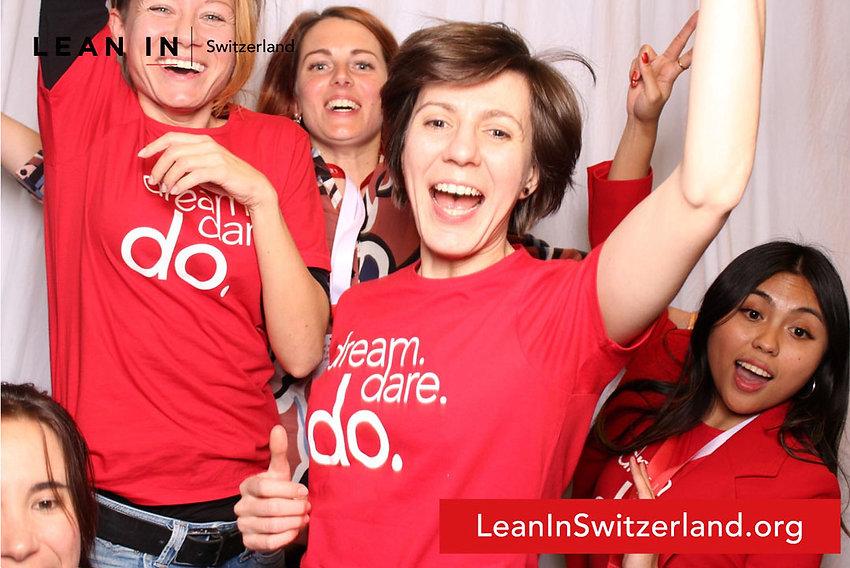littleladyfunk_leanin_conference_3a.jpg