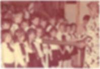 1982-Ostrowiec.jpg