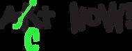 AN_logo_green.png