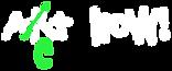 logo_artnowglobal_green_contra.png