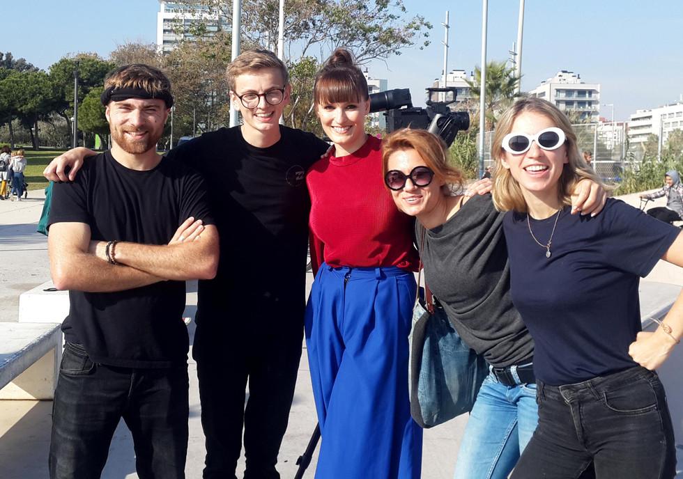 bovska_littleladyfunk