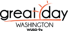 PNGIX.com_washington-logo-png_5827661.pn