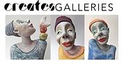 Creates Gallery