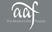 Alresford Arts Festival