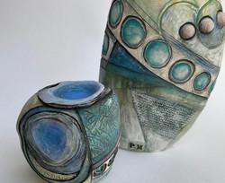 Ceramic-Touchstone